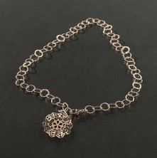 collana-7CRS-QNcropped